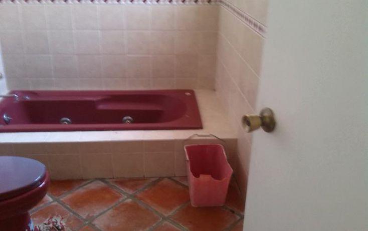 Foto de casa en venta en, vergeles de oaxtepec, yautepec, morelos, 1425209 no 10