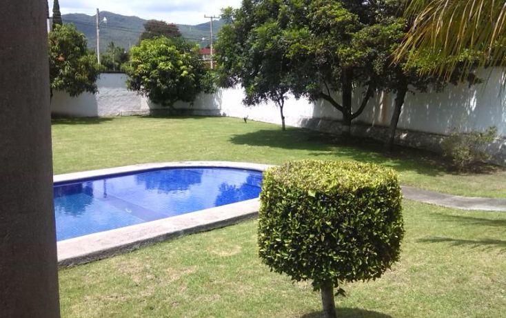 Foto de casa en venta en, vergeles de oaxtepec, yautepec, morelos, 1425209 no 14
