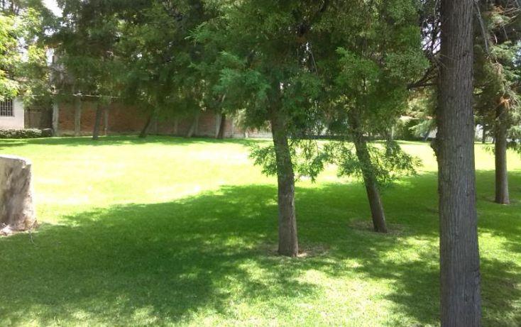 Foto de casa en venta en, vergeles de oaxtepec, yautepec, morelos, 1425209 no 15