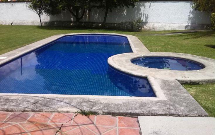 Foto de casa en venta en, vergeles de oaxtepec, yautepec, morelos, 1425209 no 16