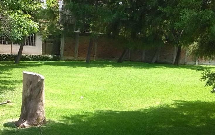 Foto de casa en venta en  , vergeles de oaxtepec, yautepec, morelos, 1425209 No. 18