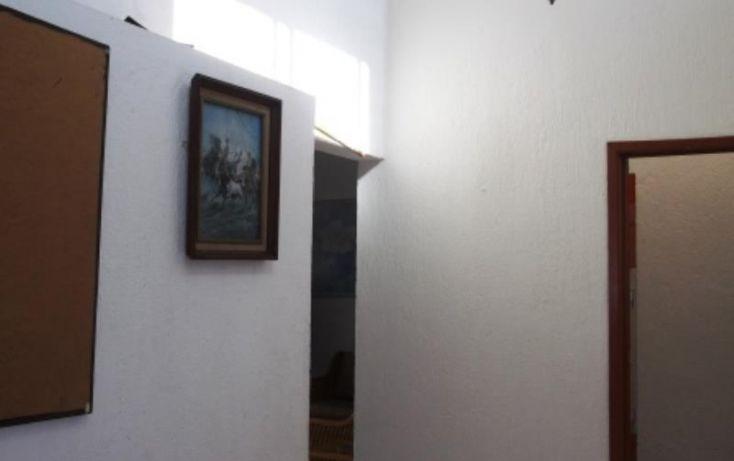 Foto de casa en venta en, vergeles de oaxtepec, yautepec, morelos, 1442669 no 04