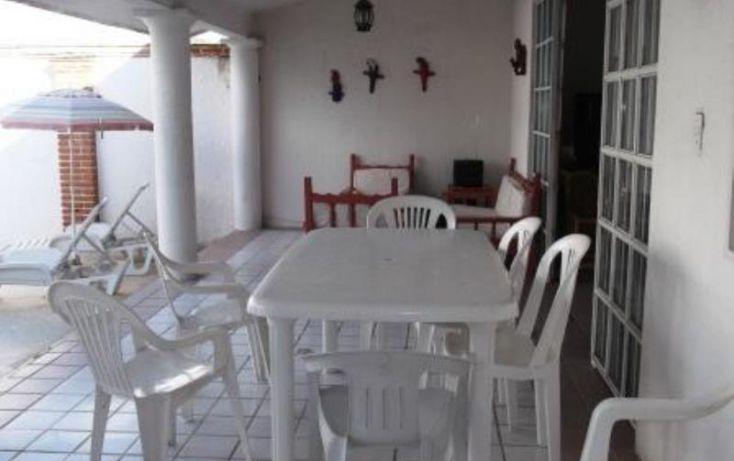Foto de casa en venta en, vergeles de oaxtepec, yautepec, morelos, 1442669 no 06