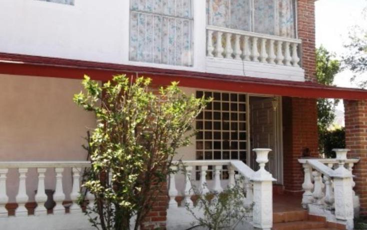 Foto de casa en venta en  , vergeles de oaxtepec, yautepec, morelos, 1449699 No. 02