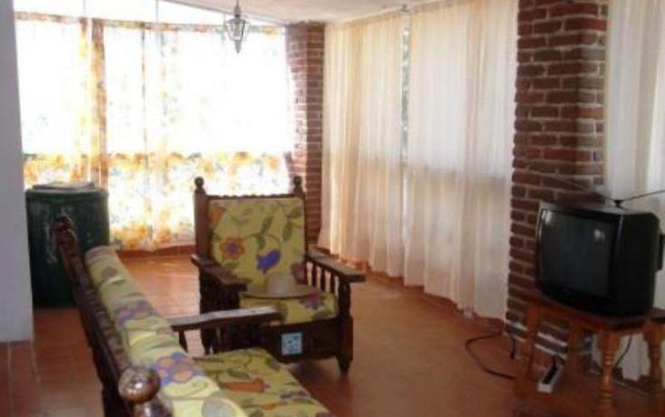 Foto de casa en venta en, vergeles de oaxtepec, yautepec, morelos, 1449699 no 03