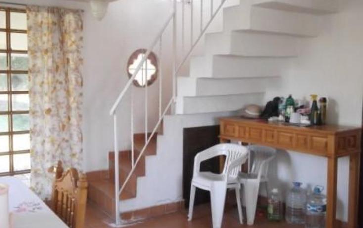 Foto de casa en venta en  , vergeles de oaxtepec, yautepec, morelos, 1449699 No. 05