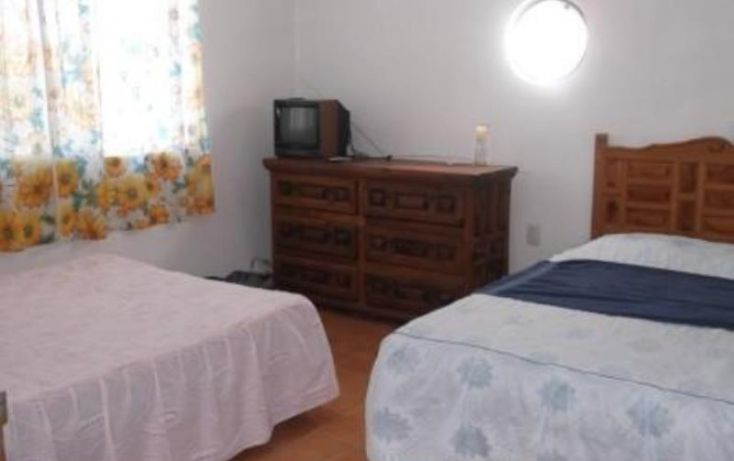 Foto de casa en venta en, vergeles de oaxtepec, yautepec, morelos, 1449699 no 07