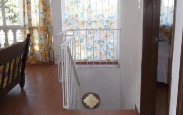 Foto de casa en venta en  , vergeles de oaxtepec, yautepec, morelos, 1449699 No. 08