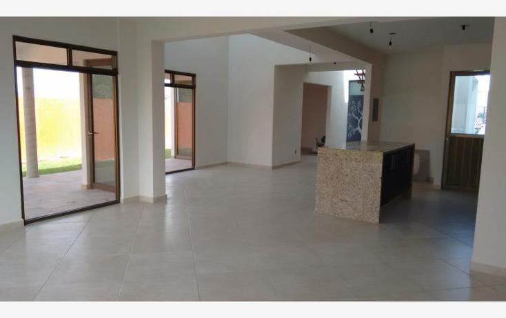 Foto de casa en venta en  , vergeles de oaxtepec, yautepec, morelos, 1464805 No. 02