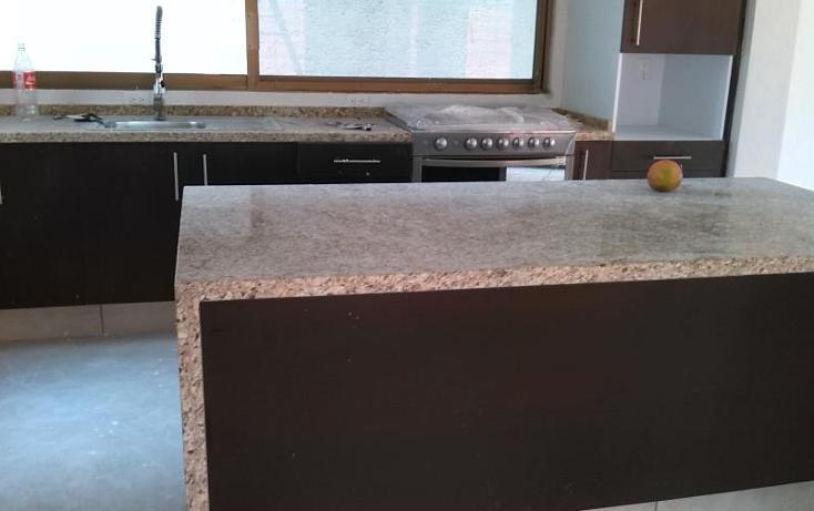 Foto de casa en venta en  , vergeles de oaxtepec, yautepec, morelos, 1464805 No. 03