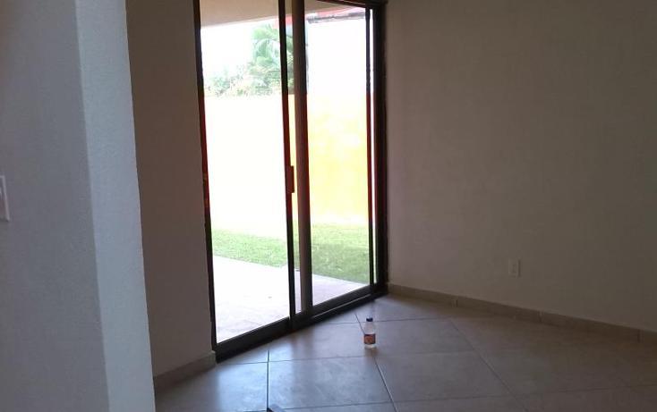 Foto de casa en venta en  , vergeles de oaxtepec, yautepec, morelos, 1464805 No. 05