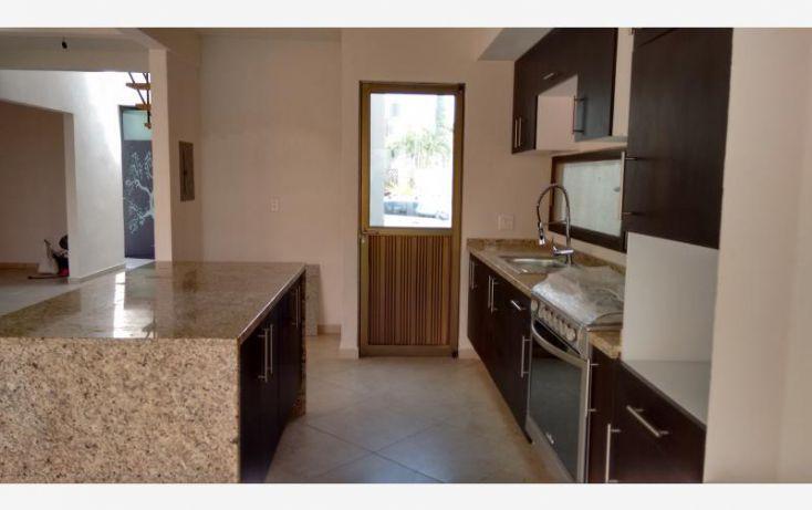 Foto de casa en venta en, vergeles de oaxtepec, yautepec, morelos, 1464805 no 07