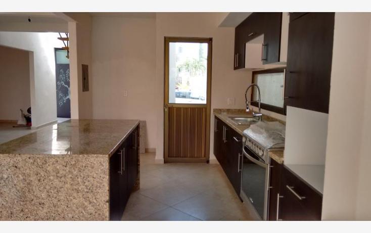 Foto de casa en venta en  , vergeles de oaxtepec, yautepec, morelos, 1464805 No. 07