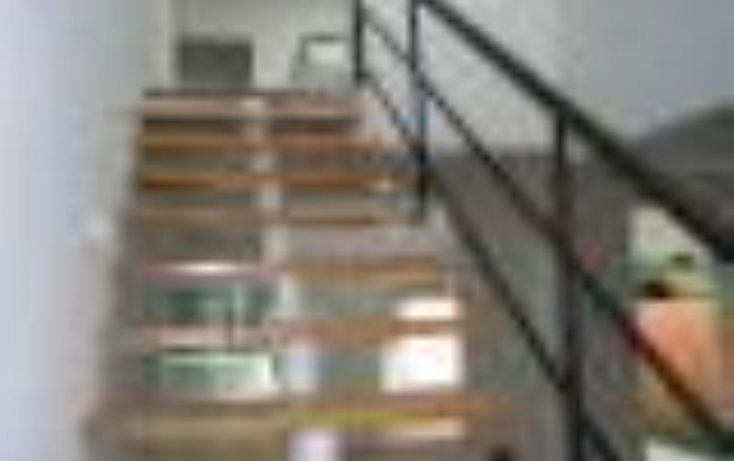 Foto de casa en venta en, vergeles de oaxtepec, yautepec, morelos, 1464805 no 08