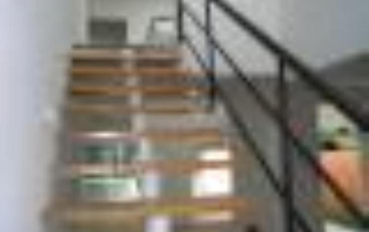 Foto de casa en venta en  , vergeles de oaxtepec, yautepec, morelos, 1464805 No. 08