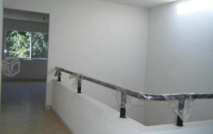 Foto de casa en venta en  , vergeles de oaxtepec, yautepec, morelos, 1464805 No. 09