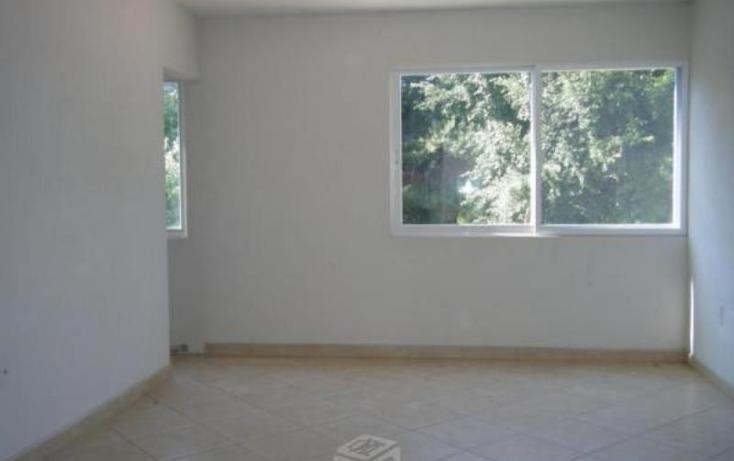 Foto de casa en venta en  , vergeles de oaxtepec, yautepec, morelos, 1464805 No. 10