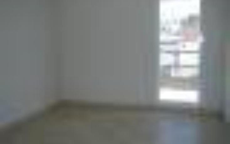Foto de casa en venta en  , vergeles de oaxtepec, yautepec, morelos, 1464805 No. 11