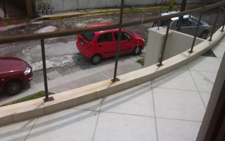 Foto de casa en venta en  , vergeles de oaxtepec, yautepec, morelos, 1464805 No. 12