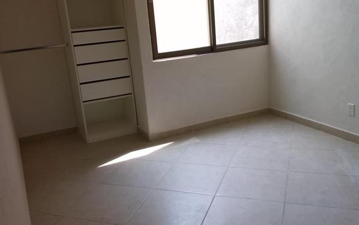 Foto de casa en venta en  , vergeles de oaxtepec, yautepec, morelos, 1464805 No. 14
