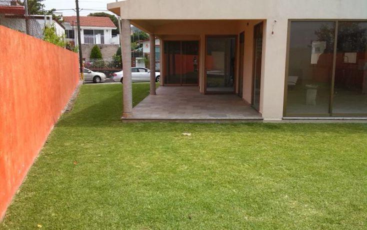 Foto de casa en venta en, vergeles de oaxtepec, yautepec, morelos, 1464805 no 17