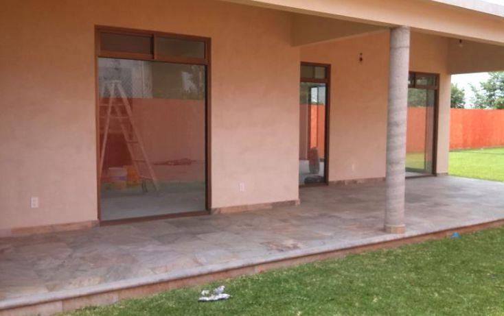Foto de casa en venta en, vergeles de oaxtepec, yautepec, morelos, 1464805 no 19