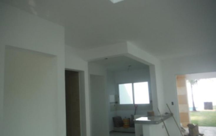 Foto de casa en venta en, vergeles de oaxtepec, yautepec, morelos, 1469067 no 04