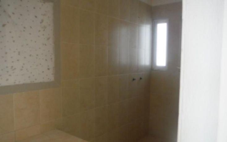Foto de casa en venta en, vergeles de oaxtepec, yautepec, morelos, 1469067 no 06