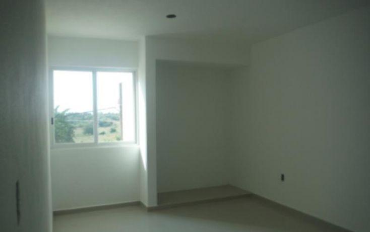 Foto de casa en venta en, vergeles de oaxtepec, yautepec, morelos, 1469067 no 07