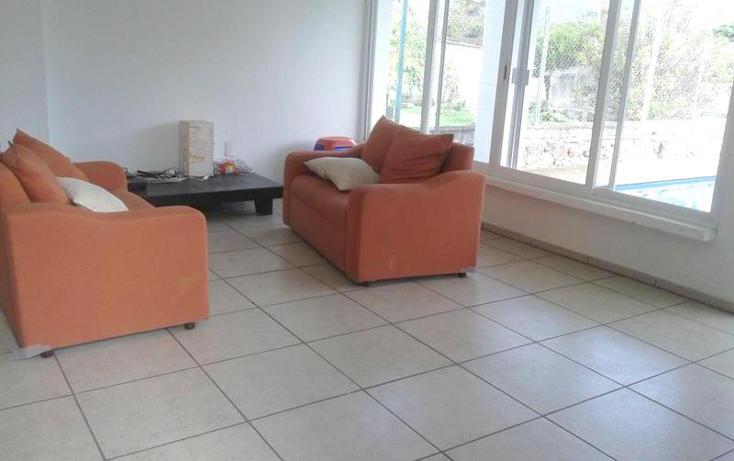 Foto de casa en venta en  , vergeles de oaxtepec, yautepec, morelos, 1530308 No. 03