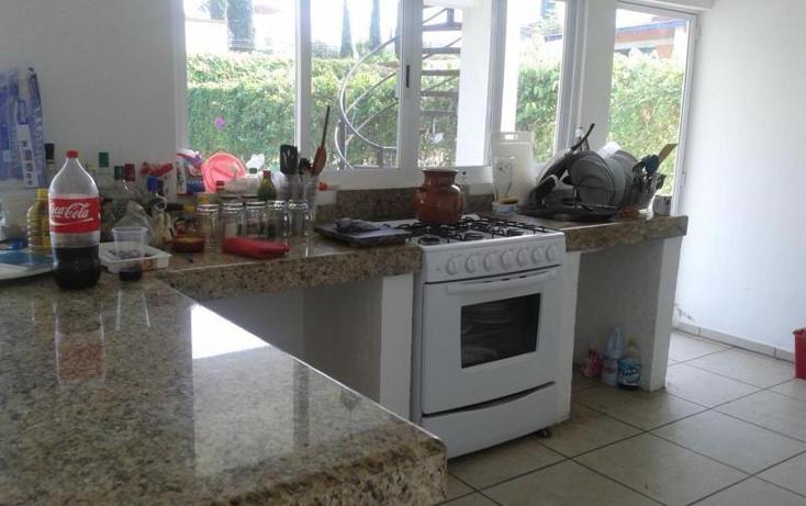 Foto de casa en venta en  , vergeles de oaxtepec, yautepec, morelos, 1530308 No. 05