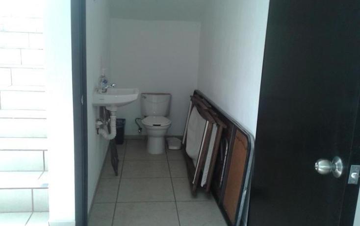 Foto de casa en venta en  , vergeles de oaxtepec, yautepec, morelos, 1530308 No. 06