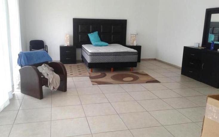 Foto de casa en venta en  , vergeles de oaxtepec, yautepec, morelos, 1530308 No. 09