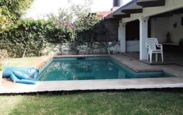 Foto de casa en venta en, vergeles de oaxtepec, yautepec, morelos, 1565532 no 02