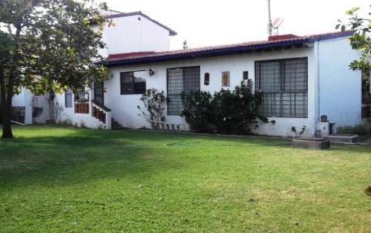 Foto de casa en venta en, vergeles de oaxtepec, yautepec, morelos, 1565532 no 03