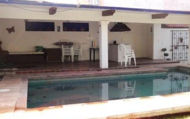 Foto de casa en venta en, vergeles de oaxtepec, yautepec, morelos, 1565532 no 04