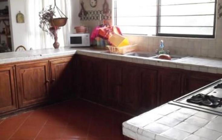 Foto de casa en venta en  , vergeles de oaxtepec, yautepec, morelos, 1565532 No. 06