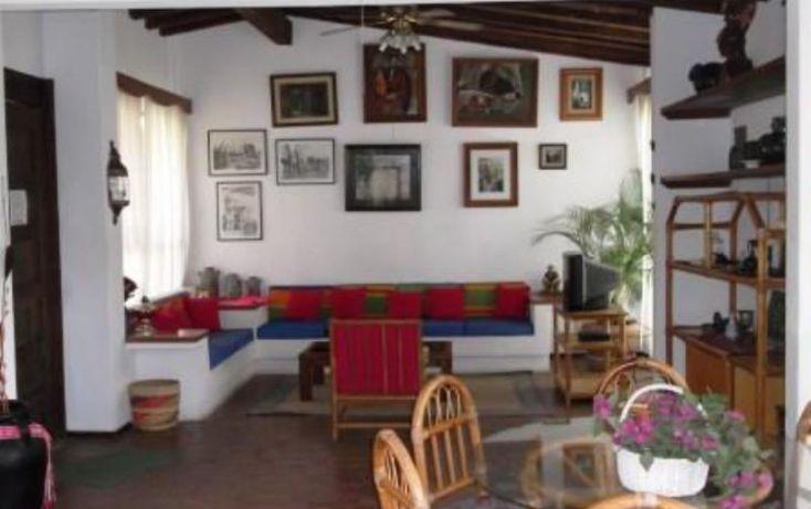 Foto de casa en venta en, vergeles de oaxtepec, yautepec, morelos, 1565532 no 07