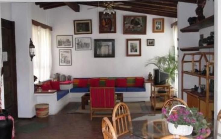 Foto de casa en venta en  , vergeles de oaxtepec, yautepec, morelos, 1565532 No. 07