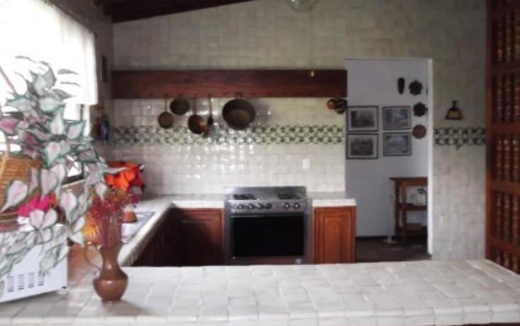 Foto de casa en venta en  , vergeles de oaxtepec, yautepec, morelos, 1565532 No. 08