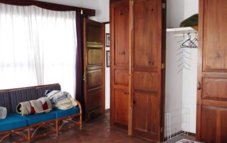 Foto de casa en venta en  , vergeles de oaxtepec, yautepec, morelos, 1565532 No. 09
