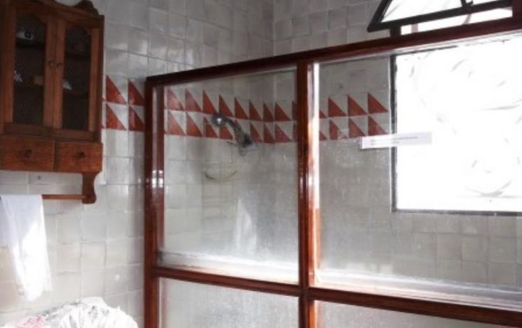 Foto de casa en venta en, vergeles de oaxtepec, yautepec, morelos, 1565532 no 11