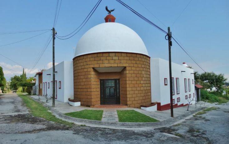 Foto de casa en venta en, vergeles de oaxtepec, yautepec, morelos, 1731764 no 01