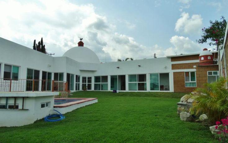 Foto de casa en venta en, vergeles de oaxtepec, yautepec, morelos, 1731764 no 03