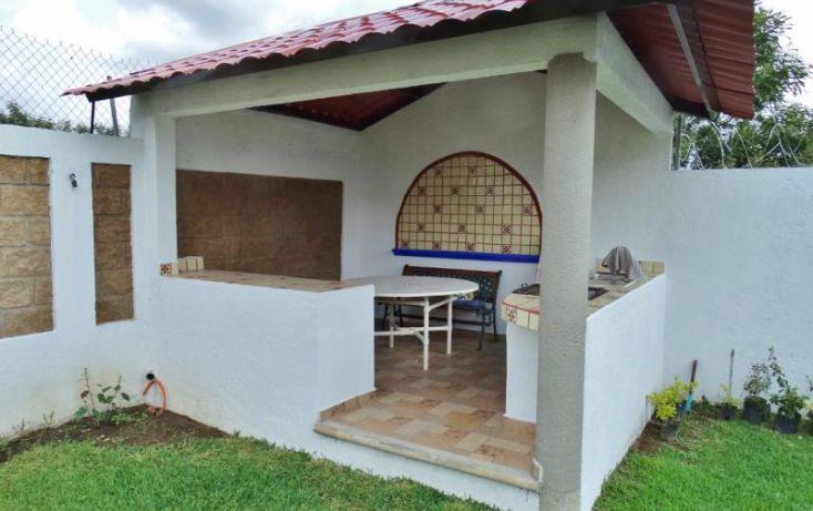 Foto de casa en venta en, vergeles de oaxtepec, yautepec, morelos, 1731764 no 05