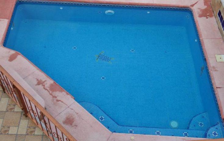 Foto de casa en venta en, vergeles de oaxtepec, yautepec, morelos, 1731764 no 06