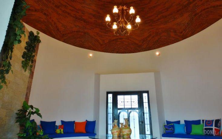 Foto de casa en venta en, vergeles de oaxtepec, yautepec, morelos, 1731764 no 07