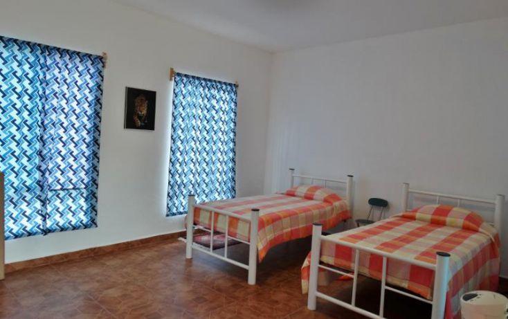 Foto de casa en venta en, vergeles de oaxtepec, yautepec, morelos, 1731764 no 11