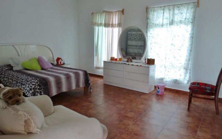 Foto de casa en venta en, vergeles de oaxtepec, yautepec, morelos, 1731764 no 12