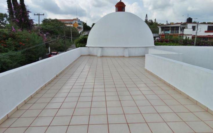 Foto de casa en venta en, vergeles de oaxtepec, yautepec, morelos, 1731764 no 14